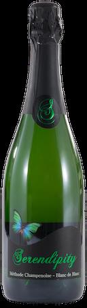 Nostra Vita Winery - Wines